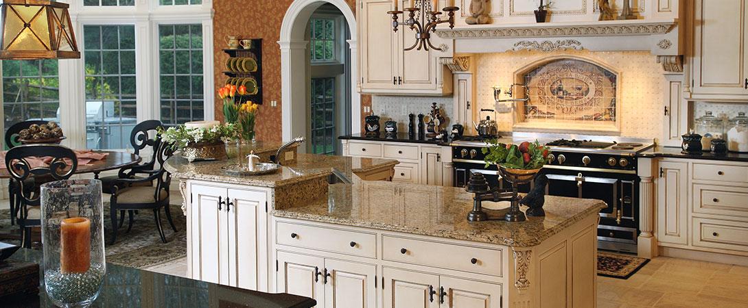 Superb Home Supply   Custom Kitchen Design, Lumber, Millwork U0026 More...