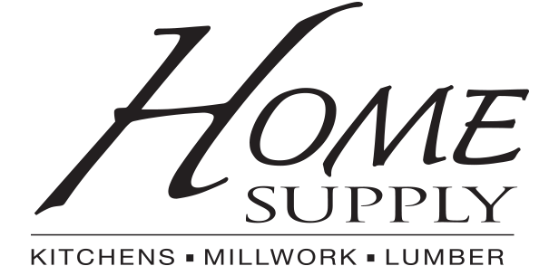 Home Supply Inc.